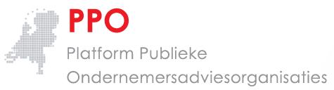 PPO Nederland